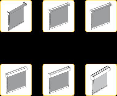 rollo 3 meter breit zurckweiter with rollo 3 meter breit best klemmfix mini wei x cm bxh with. Black Bedroom Furniture Sets. Home Design Ideas