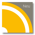 tl_files/start/neu.jpg